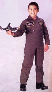 flight suit(6442 bytes)